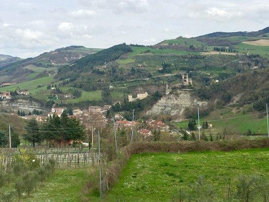 Модиглиана, Италия: Borghetto di Brola - Relais de Charme