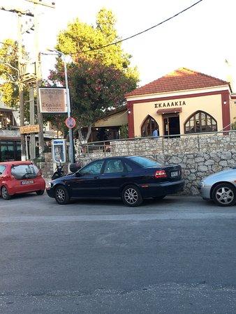 Pastida, اليونان: photo0.jpg