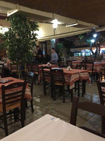 Pastida, اليونان: photo1.jpg