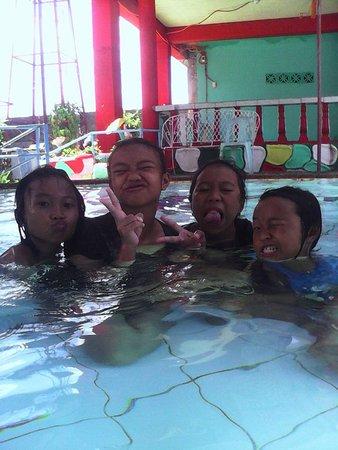 Фотография Asingan