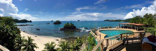 San Jose Island, Panama: photo0.jpg