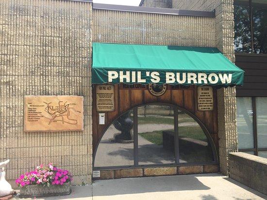 Punxsutawney, PA: photo0.jpg
