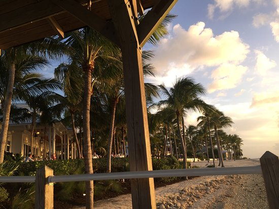 Sunset Key Cottages, A Luxury Collection Resort, Key West: photo0.jpg
