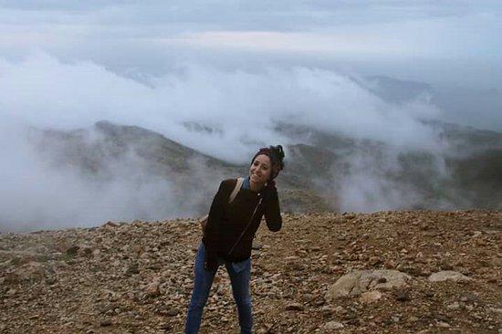 Mount Nemrut: FB_IMG_1469055229139_large.jpg
