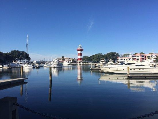 Inn & Club at Harbour Town - Sea Pines Resort: photo8.jpg