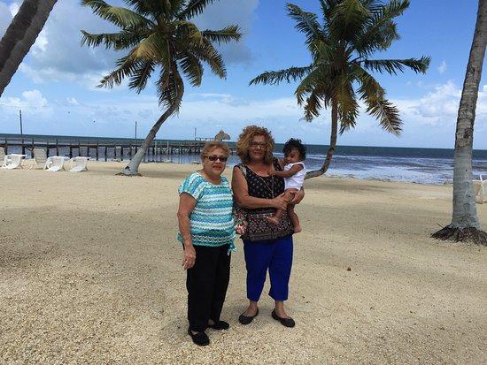Seashell Beach Resort: photo0.jpg