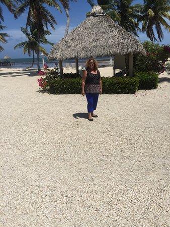 Seashell Beach Resort: photo1.jpg