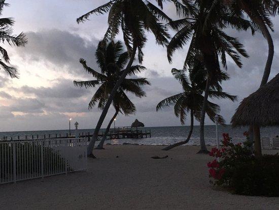 Seashell Beach Resort: photo2.jpg