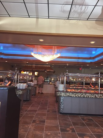 Awesome Review Of New China Buffet And Grill Cleveland Tn Beutiful Home Inspiration Ponolprimenicaraguapropertycom