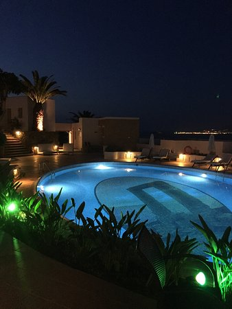 Stelida, Grekland: photo8.jpg