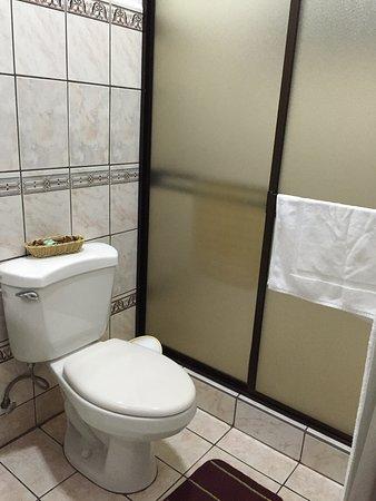 San Lorenzo Inn : photo2.jpg