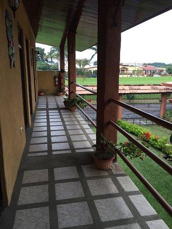 San Lorenzo Inn: photo3.jpg