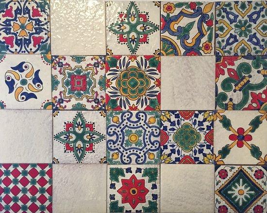 Viana do Alentejo, Portugal: Uma maravilha