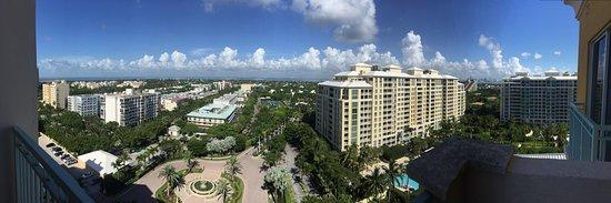 The Ritz-Carlton Key Biscayne, Miami: photo2.jpg