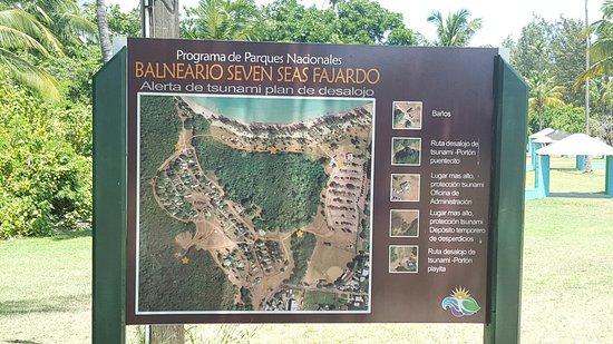 Seven Seas Beach: 20160719_114220_large.jpg