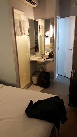 Hotel ibis budget Rio de Janeiro Centro: IMG-20160718-WA0023_large.jpg