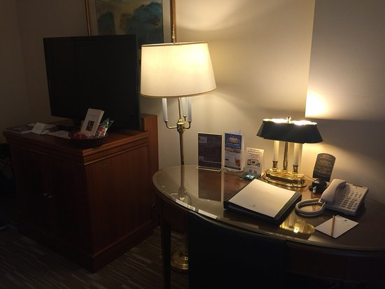 Imperial Hotel Taipei: photo2.jpg