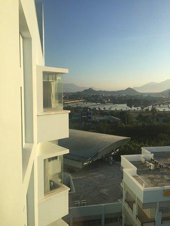 Khanh Hai, Vietnam: photo2.jpg