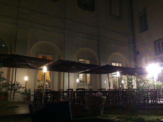 Province of Lucca, Italia: photo0.jpg