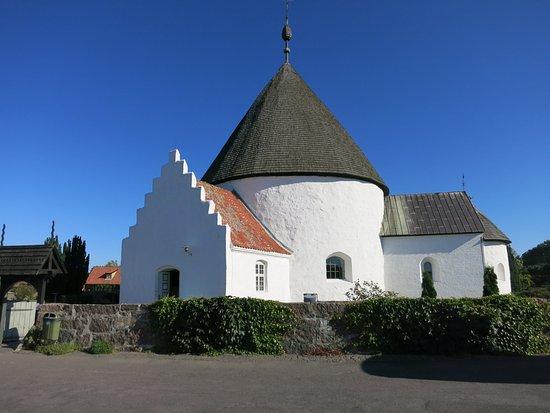 Ny Kirke