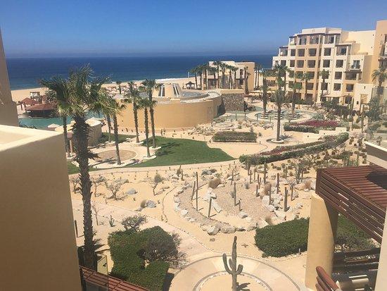 Pueblo Bonito Pacifica Resort & Spa: photo5.jpg