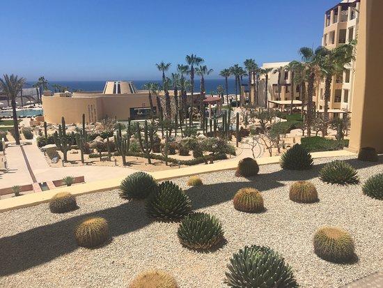 Pueblo Bonito Pacifica Resort & Spa: photo6.jpg