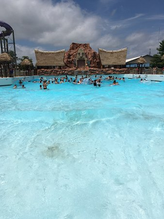 Lost Island Water Park: photo0.jpg