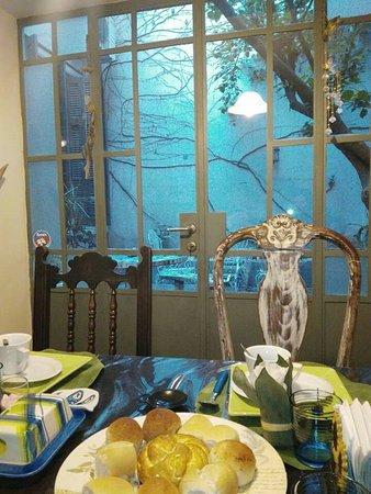 Petit Hotel El Vitraux: received_10209786415481961_large.jpg