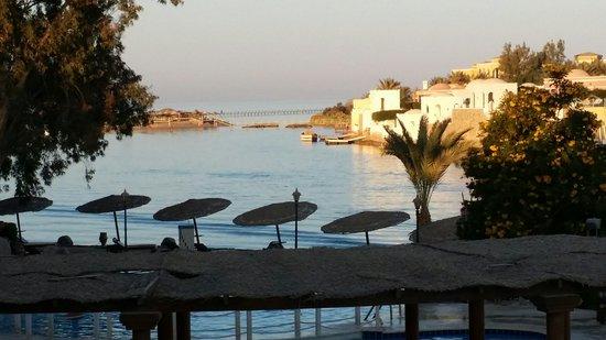 Hotel Sultan Bey Resort: 20140220_170944_large.jpg