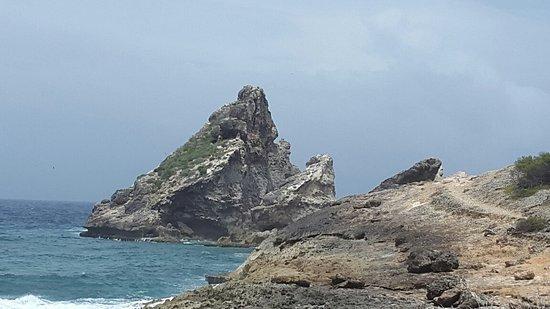 Saint Francois, Gwadelupa: 20160720_130335_large.jpg