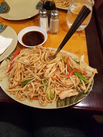 China Village Restaurant: TA_IMG_20160720_202859_large.jpg