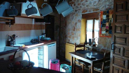 Monasterio, Espanha: IMG_20150726_153511_large.jpg
