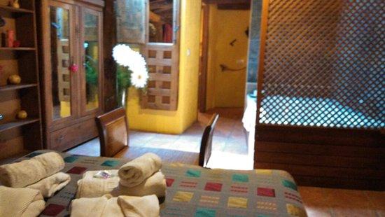 Monasterio, España: IMG_20150726_153720_large.jpg