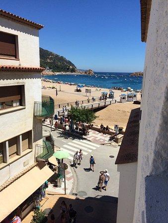Capri Hotel: photo0.jpg