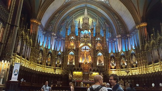 Montreal, Canadá: 20160628_104925_large.jpg