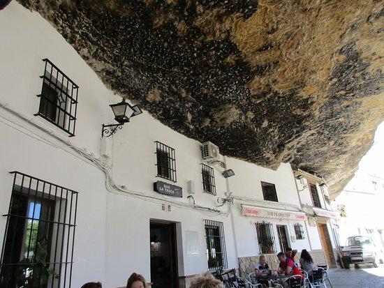 Bar La Tasca