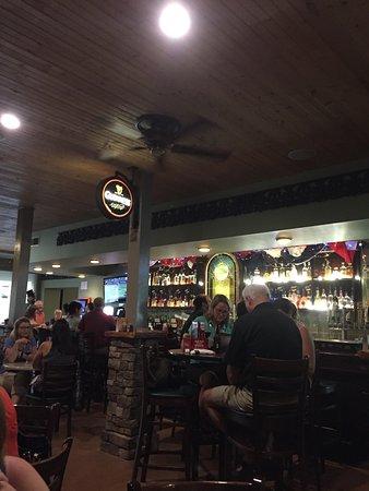 Eureka, MO: O'Dells Irish Pub & Ale House