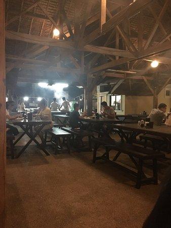 C.U. Restaurant: photo0.jpg