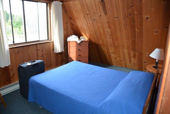 Driftwood Lodge