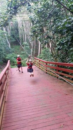 Koloa, Hawái: 20160717_184009_large.jpg