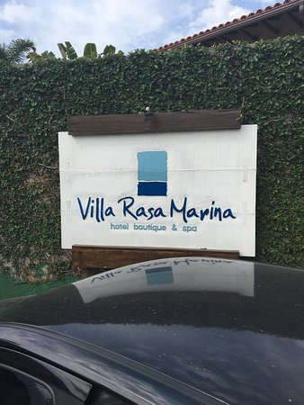 Villa Rasa Marina: photo2.jpg