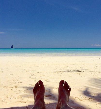 Ambassador in Paradise Resort: photo0.jpg