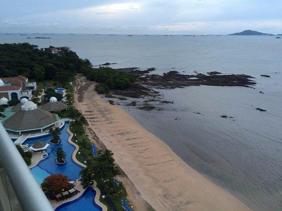 Foto de The Westin Playa Bonita Panama