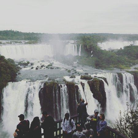 Puerto Iguazu: IMG_20160716_145803_large.jpg