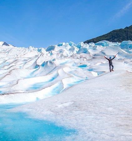 Above & Beyond Alaska: photo1.jpg