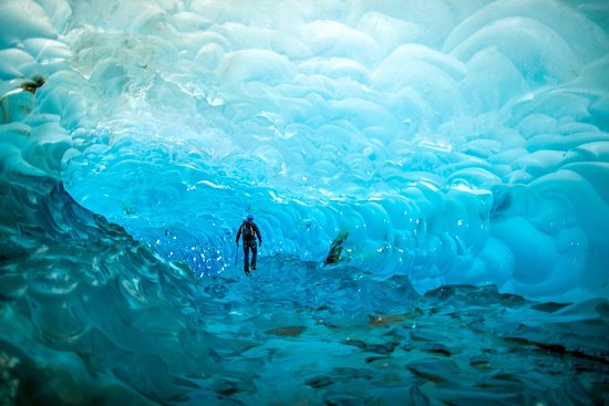Above & Beyond Alaska: photo2.jpg
