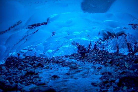 Above & Beyond Alaska: photo3.jpg