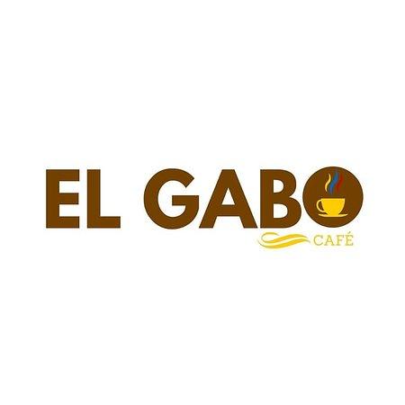El Gabo Cafe, Talca - Restaurant Reviews, Photos & Phone Number