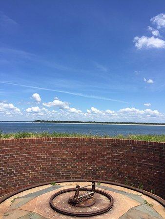 Fernandina Beach, FL: photo0.jpg