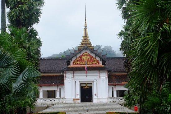 Royal Palace: photo1.jpg